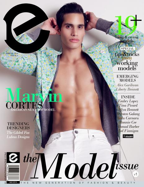 marvin+cover.jpg