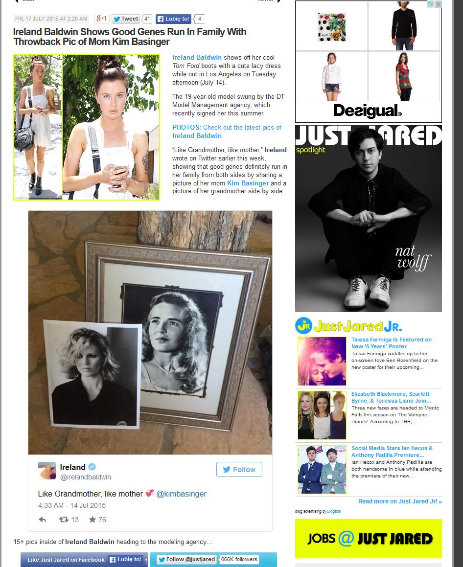 screenshot-www_justjared_com_2015-07-29_10-51-15.png