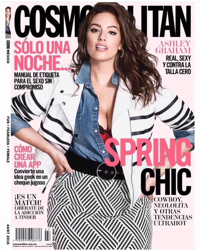 CosmoMexico.jpg