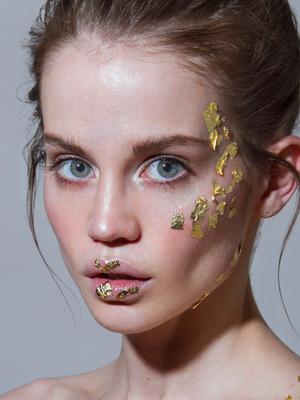 Iris Model Agency