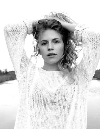 Amy P.