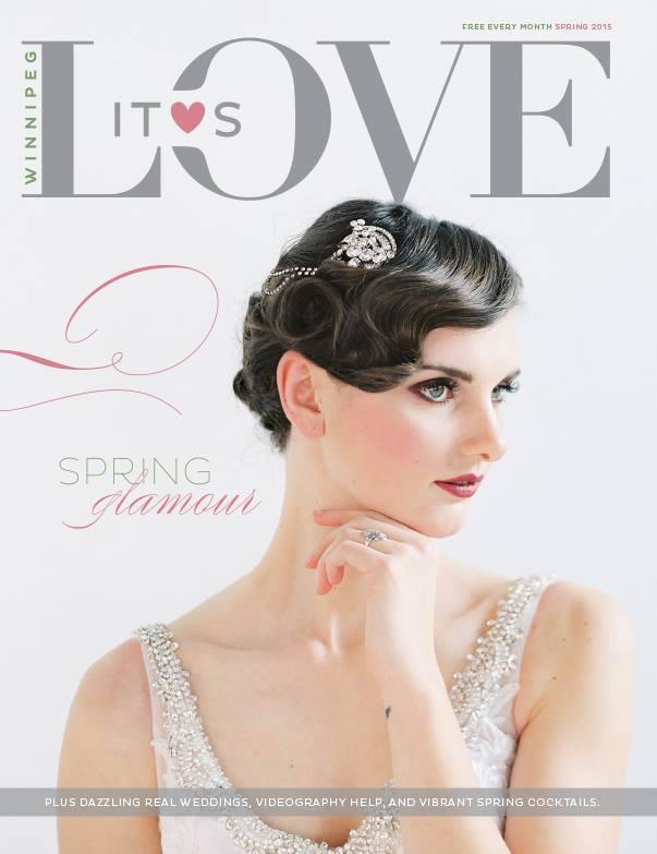 itslovemagazine.jpg