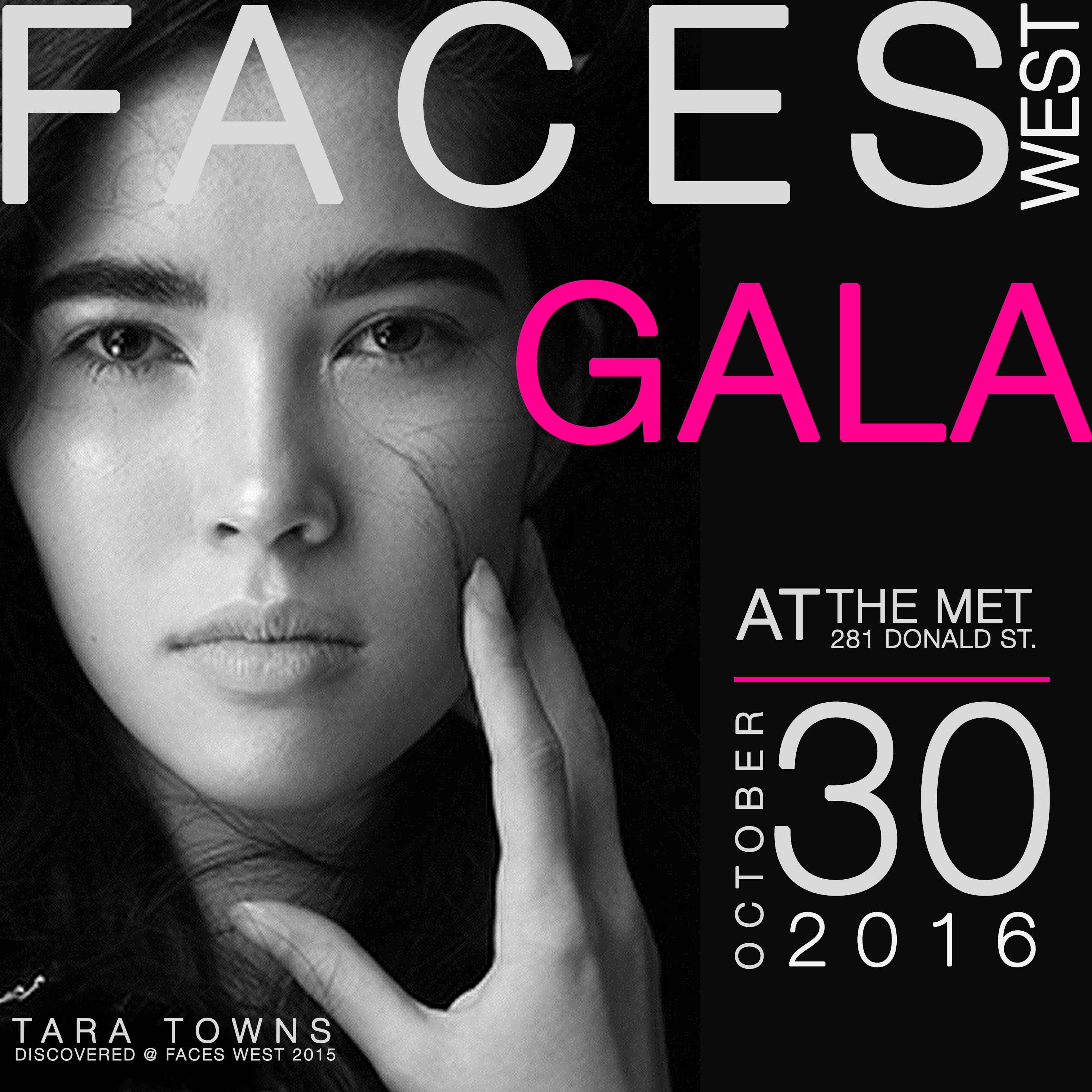 IG_Faces West Gala_An Evening with Panache_2016.jpg