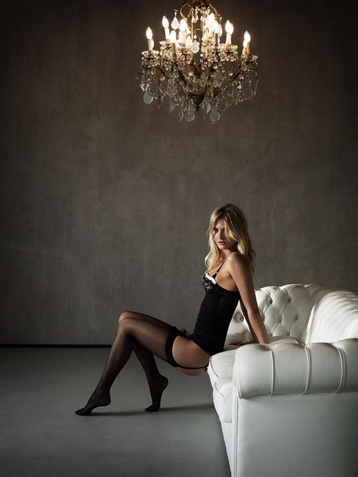 beautiful-lingerie-model.jpg
