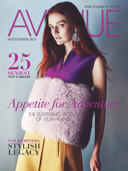 AVENUE COVER copy.jpg