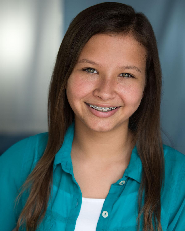 Lauren Brumbelow 13.jpg