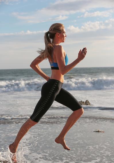 Luba yoga Yoga