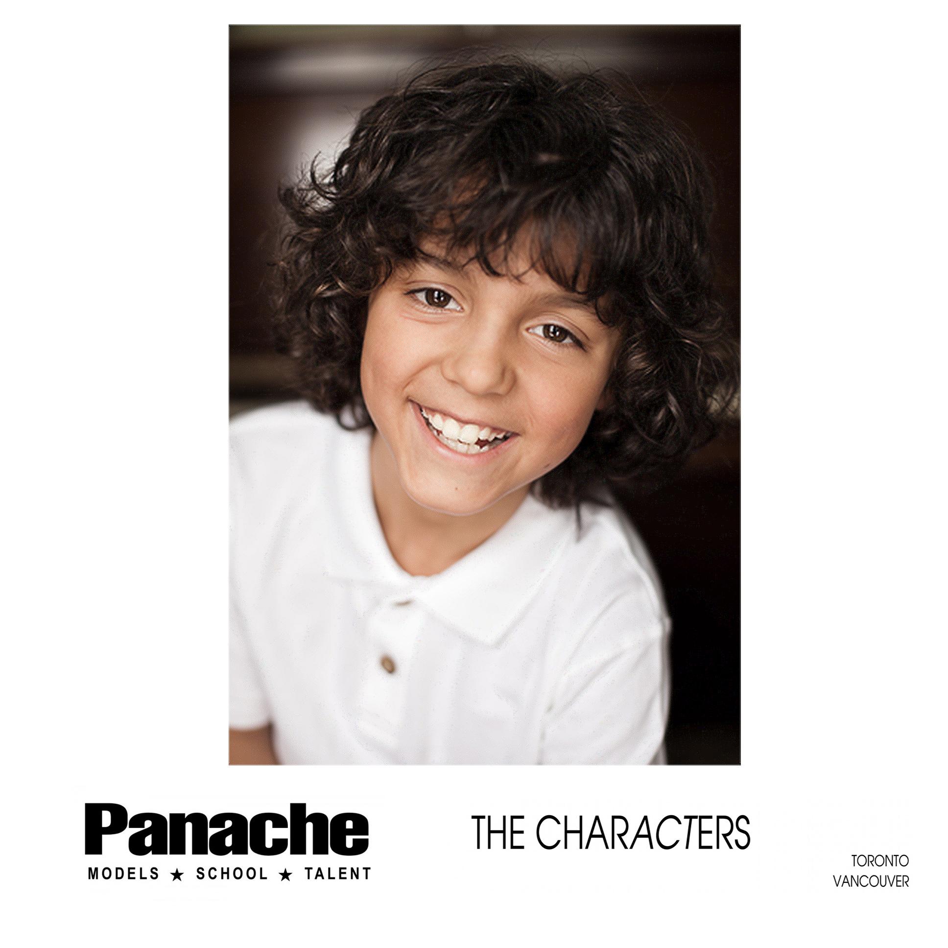 IG - Panache & The Characters.jpg