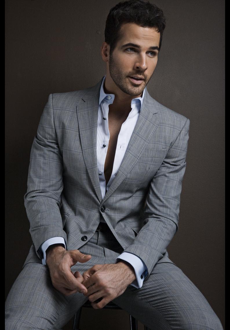 DT Model Management - Clark Lichty