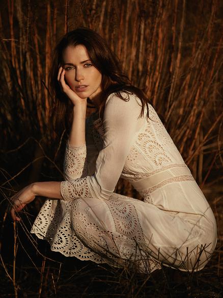 female model kaitlyn raymond