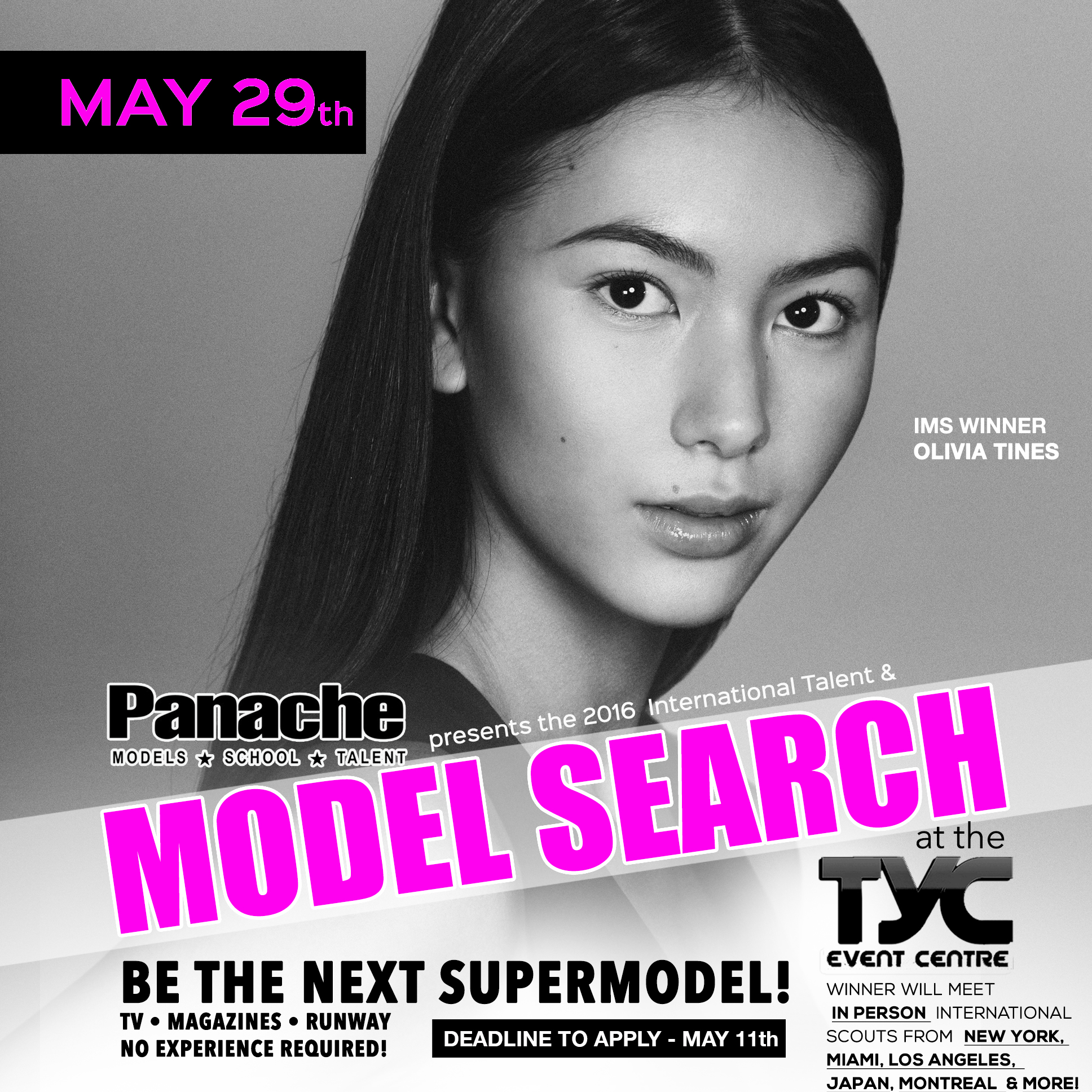 IG_Olivia_Panache Model Search_2016.jpg
