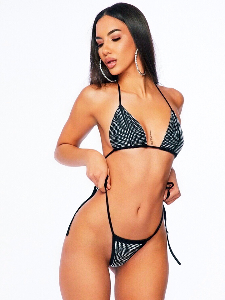 sexy-swimsuit-girl.jpg