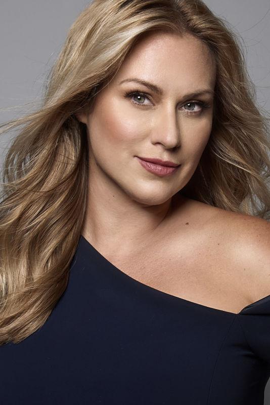 Heather-H