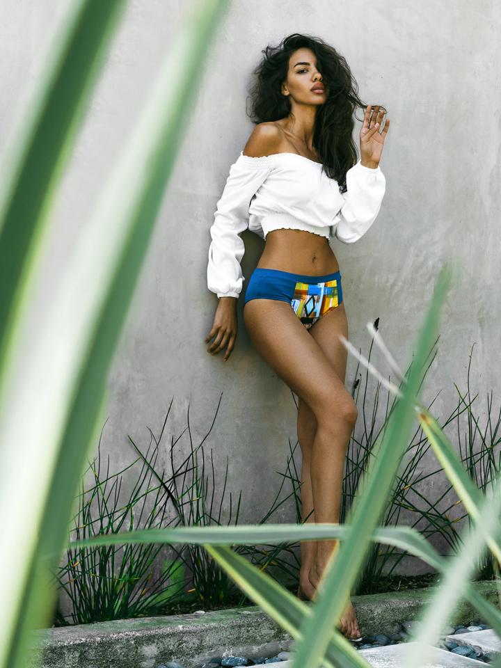 latina-fashion-model.jpg