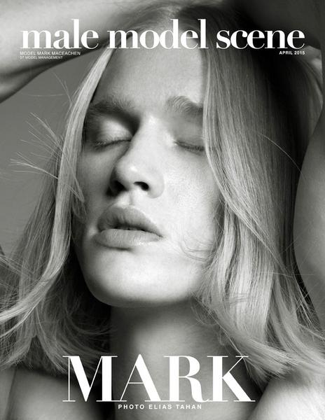 mark-01-620x802.jpg