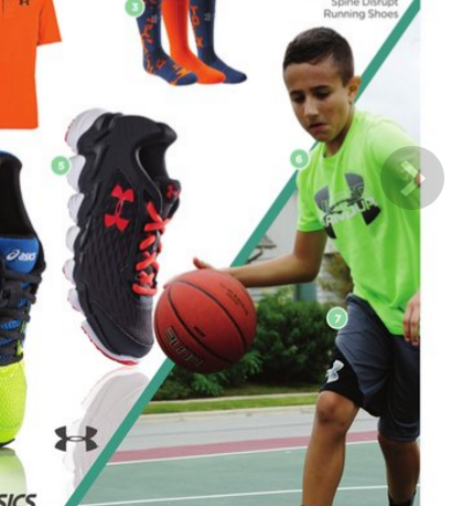 Josh Rivera in Sports Authority ad_resize.png