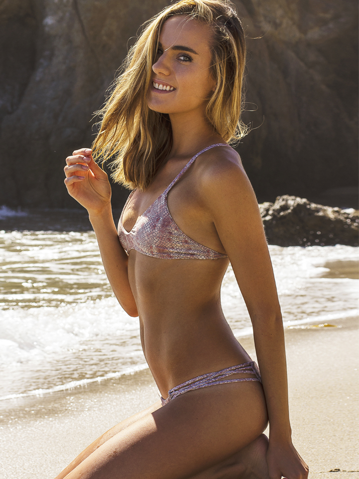 swimsuit-model-los-angeles.jpg
