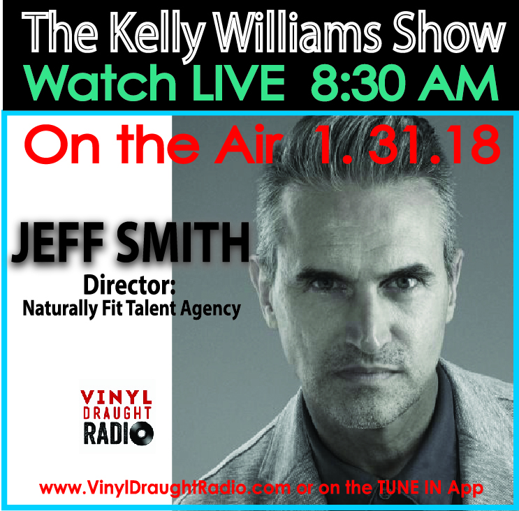 JEFF SMITH RADIO PROMO 1 (1).jpg