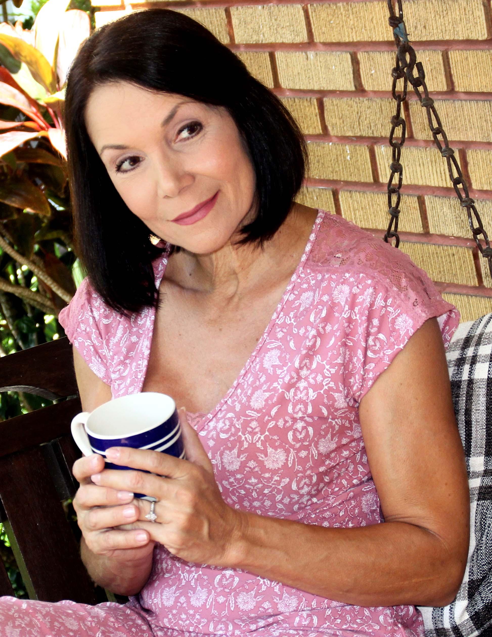 Lisa Scott Lifestyle Coffee 2020.jpg