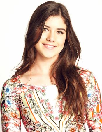Ariane H.