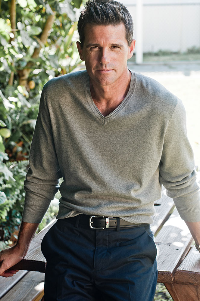 17-Richard-Brands-Calvin-Klein-sweater.jpg
