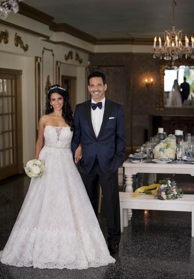 Jenny and Orlando Maison Jardin Wedding Favor Photo.png