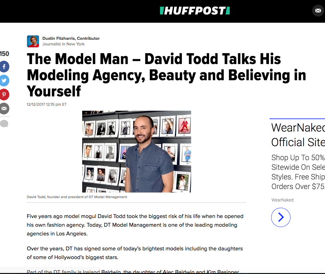 DT Model Management Huff Post.png