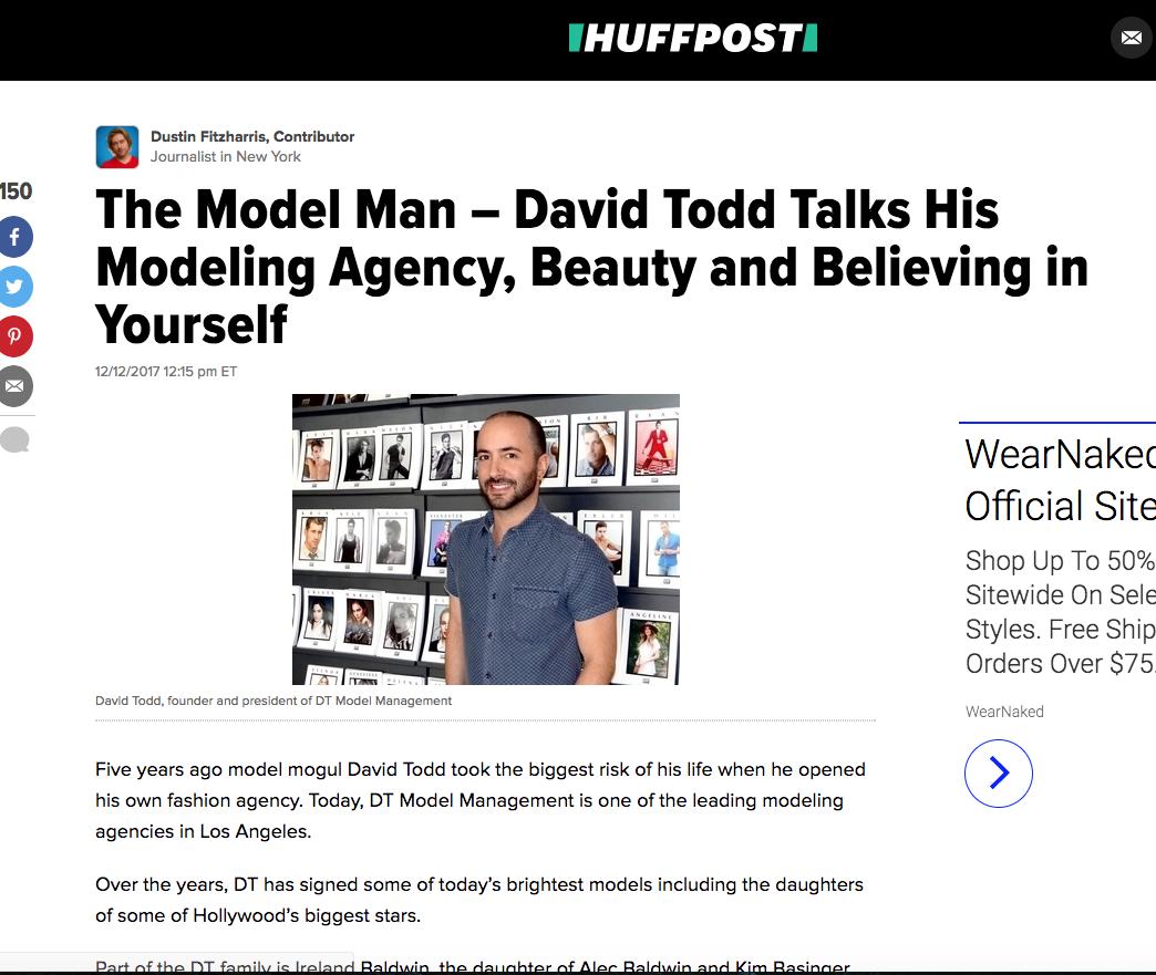 DT Model Management Huff Post.png