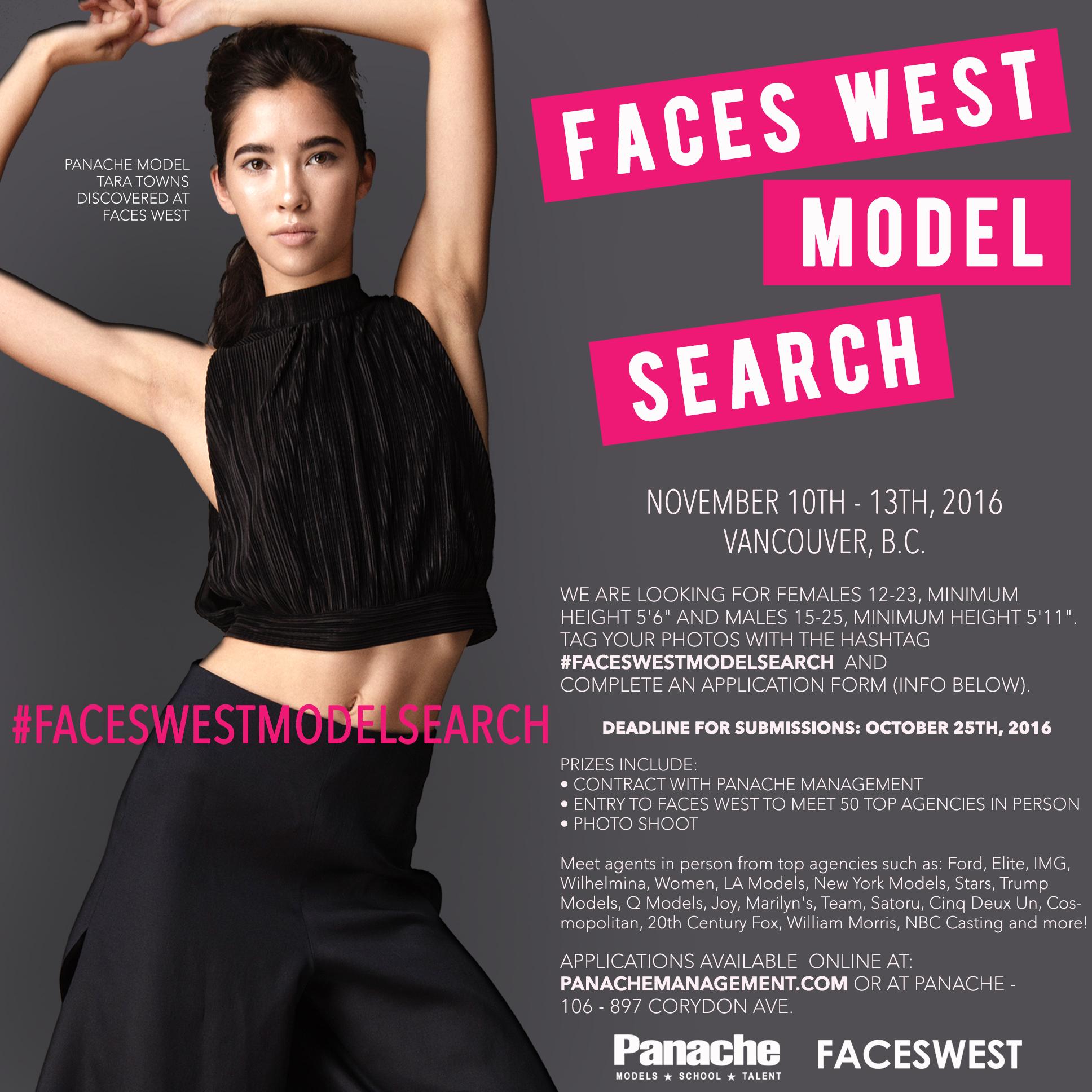 IG_FacesWestModelSearch_Tara.jpg