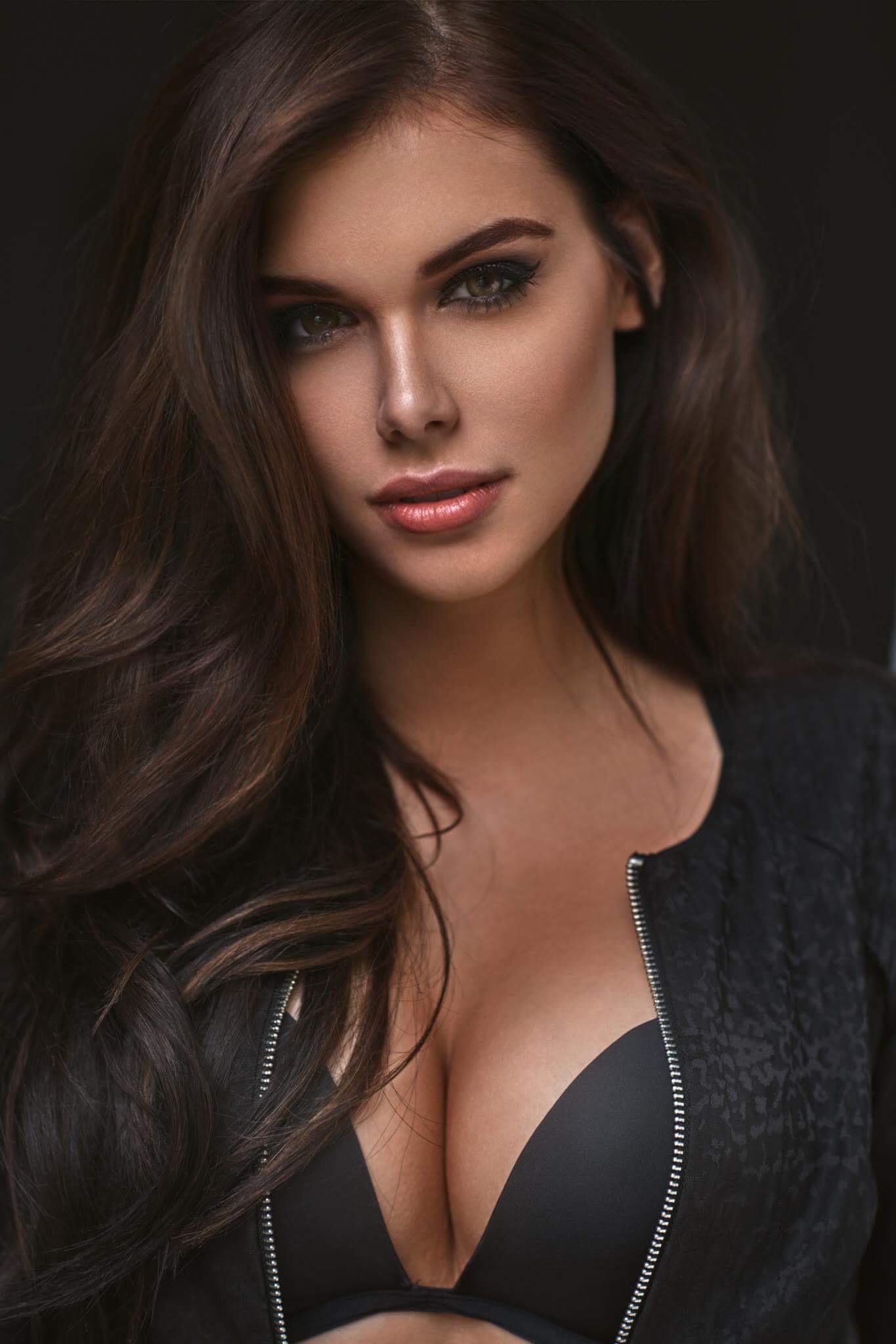 Katharina-M