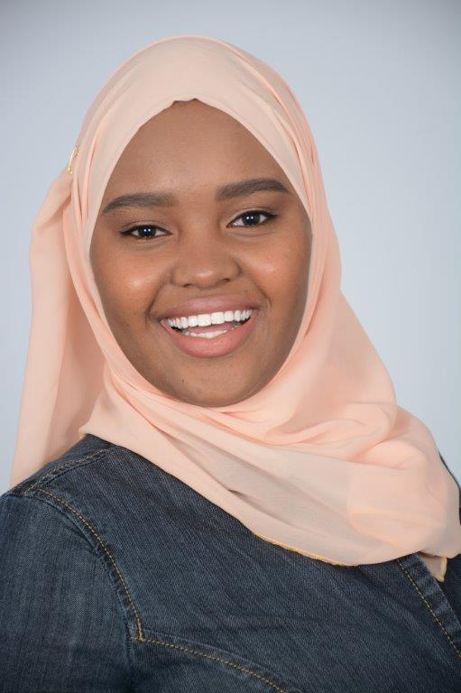 Sabrina-Abdi