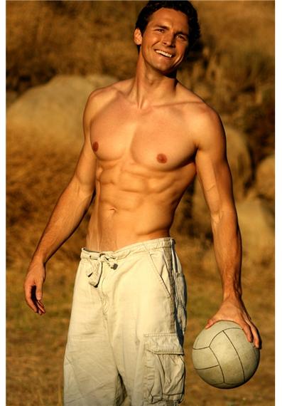 It Model Management Rocky Myers