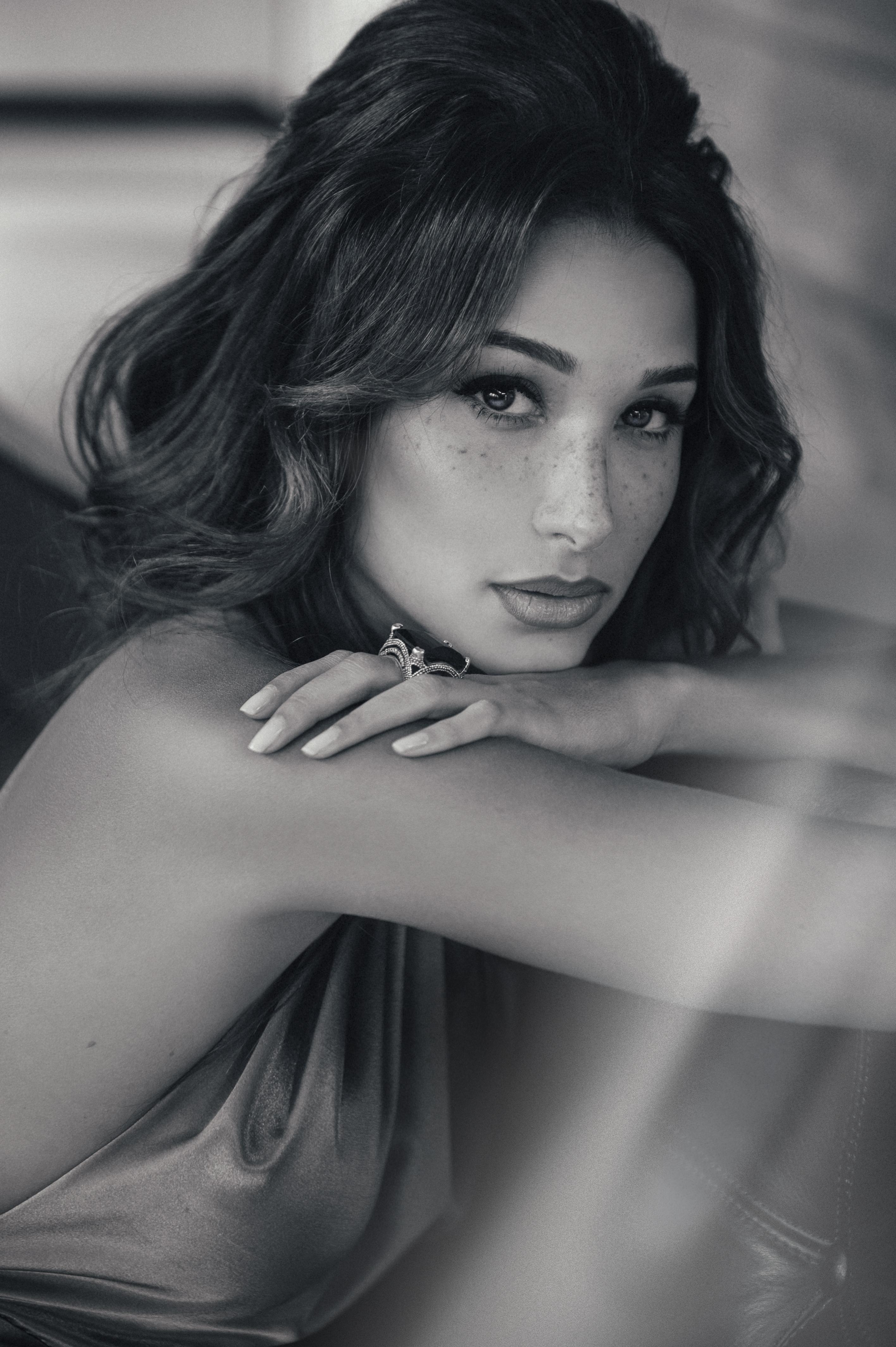 Alejandra-T