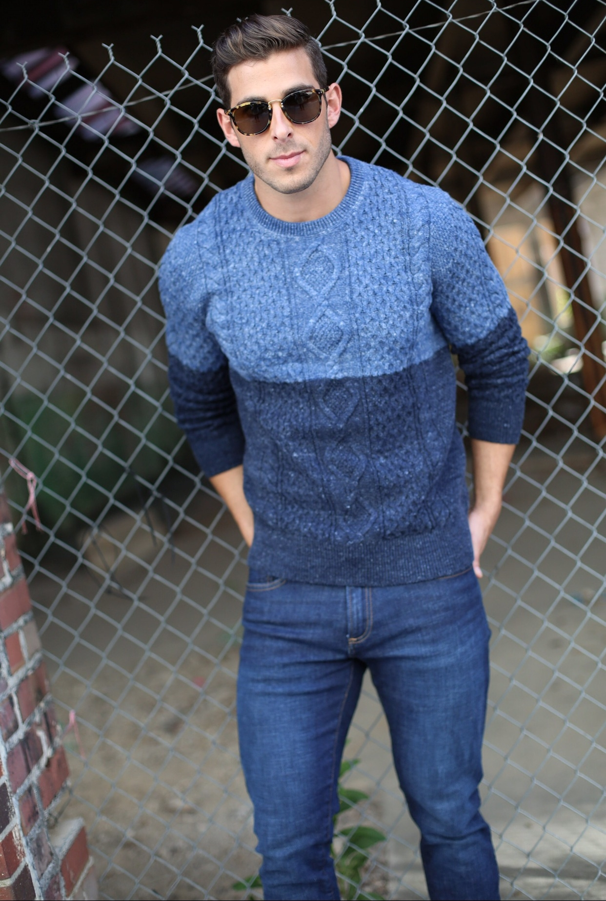 gap+standing+sweater.jpg