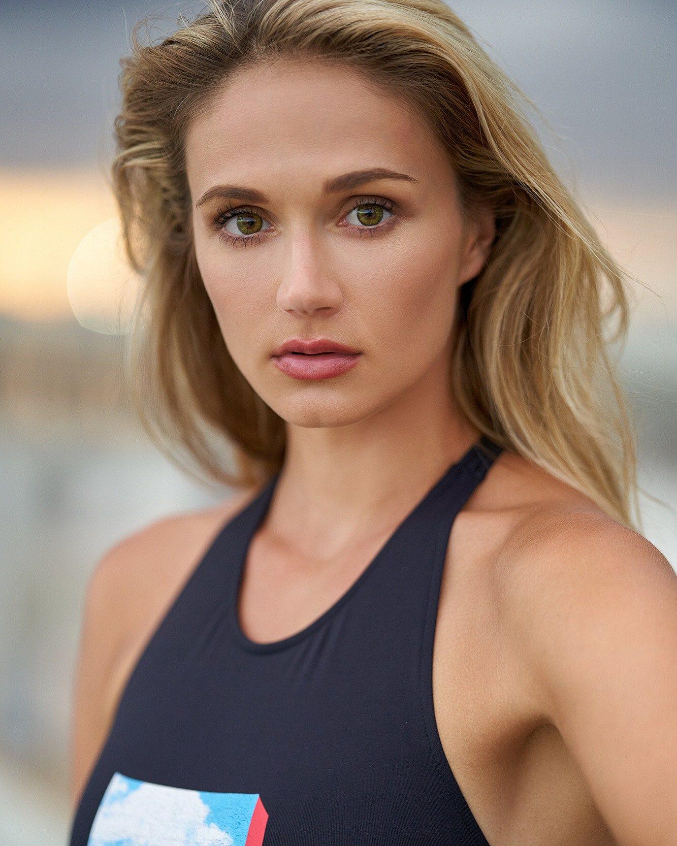 Isabelle-D