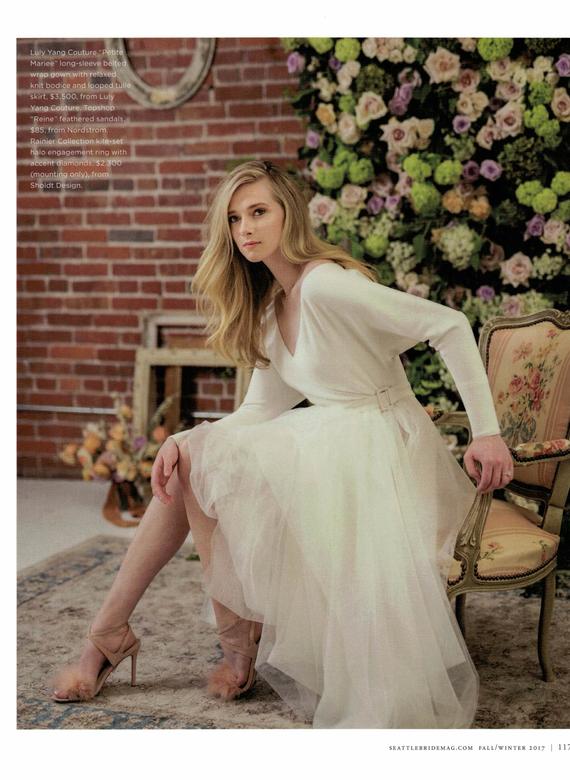 SMG Model Management - Heather Dublanko