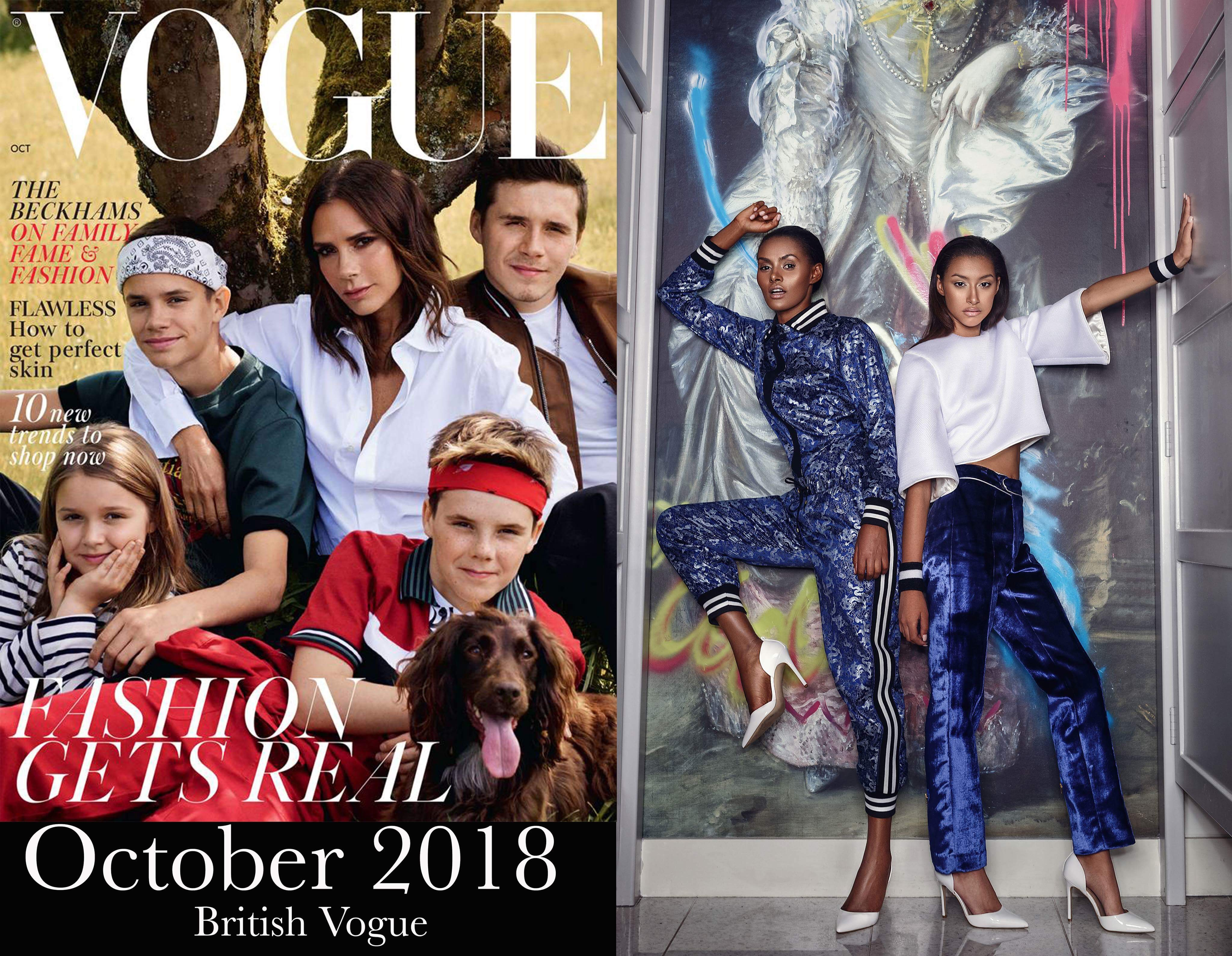 British Vogue.JPG