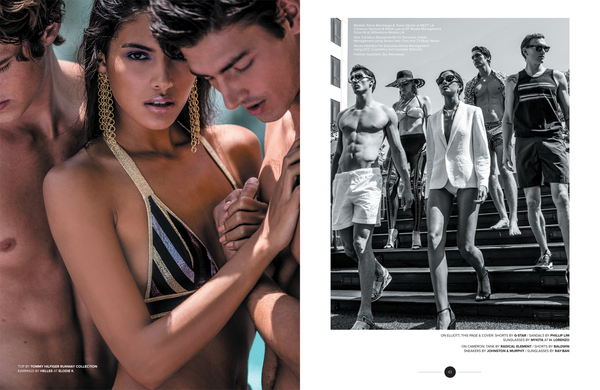 West-Hollywood-Mag-Spread-pg-60-61-Summer-Splash-9.jpg