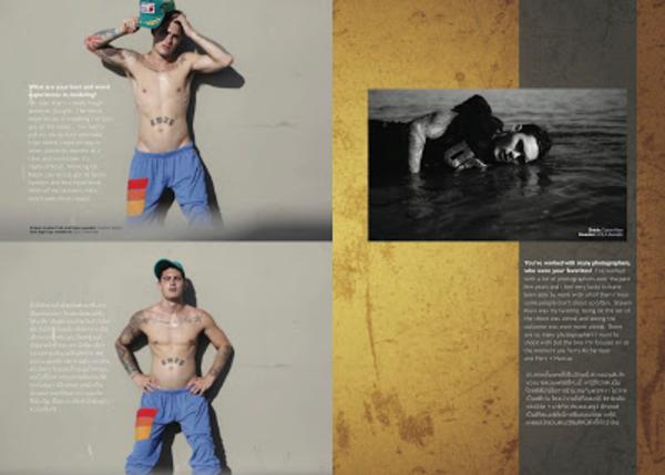 fashion+beach24.10%5b3%5d.jpg