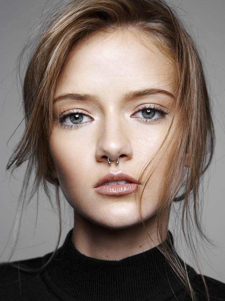 los-angeles-model-agency.jpg