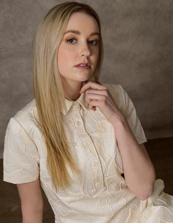 Abby L.