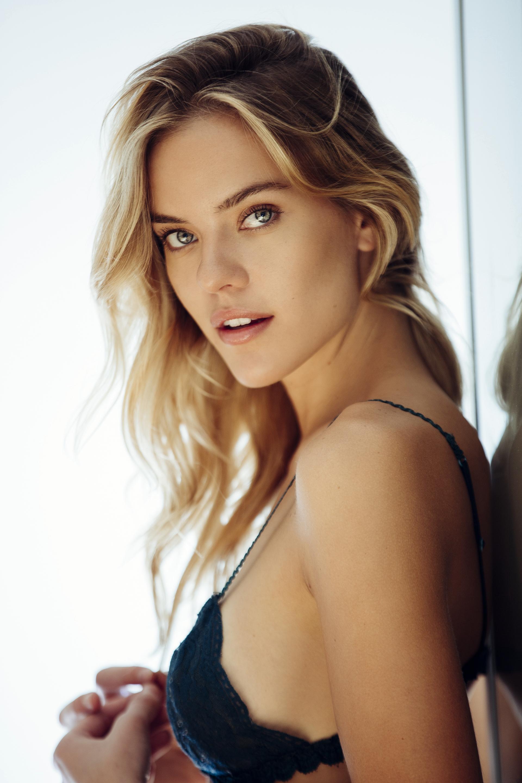 Gabrielle-C