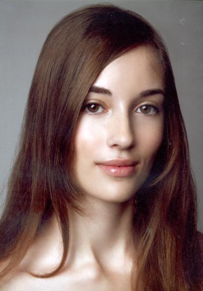 Sachie Alessio