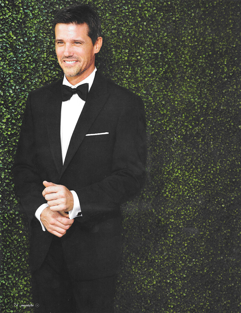 49-Tuxedo-Richard-Brands-tear.jpg