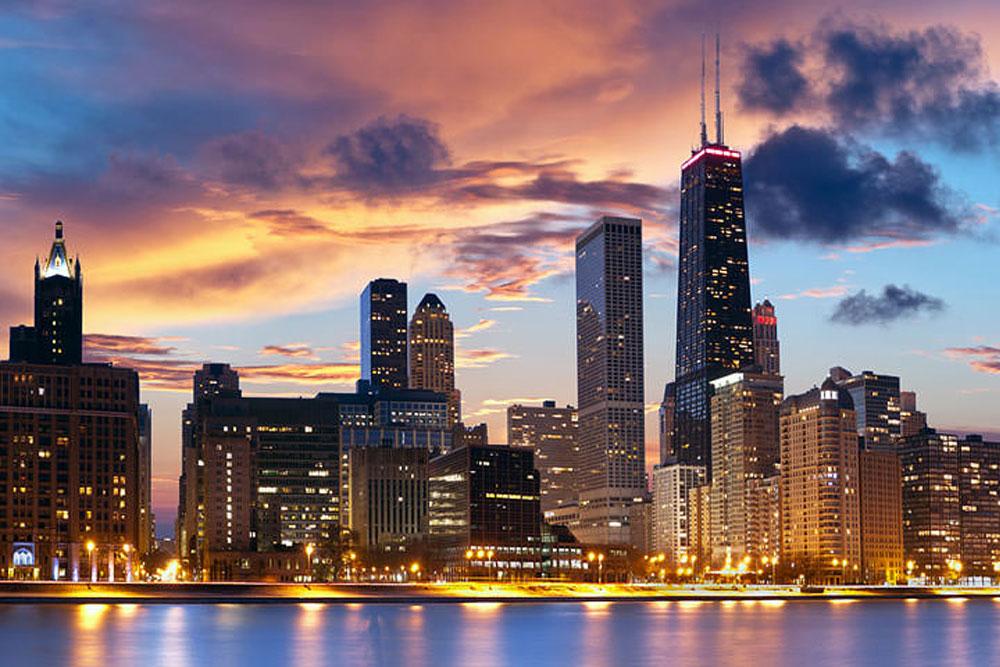chicago-city-line.jpg
