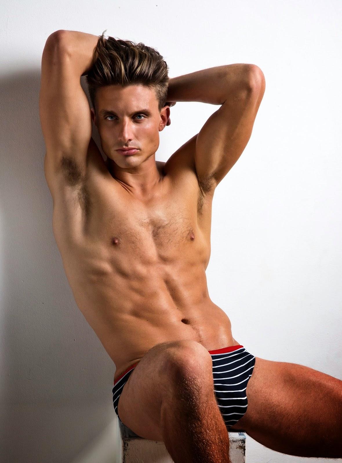 __robertbruce_underwear.jpg
