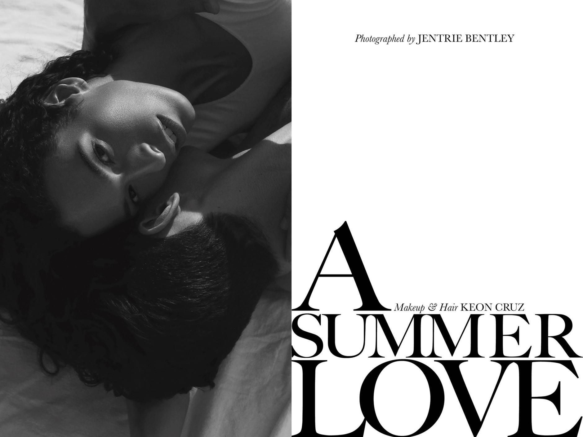 a-summer-love.jpg